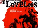 Loveless Vol 1 1
