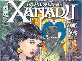Madame Xanadu Vol 2 11
