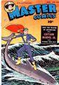 Master Comics Vol 1 116