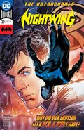 Nightwing Vol 4 39