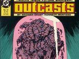 Outcasts Vol 1 12