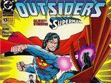 Outsiders Vol 2 13