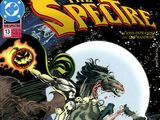 Spectre Vol 3 13