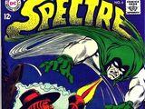 Spectre Vol 1 6