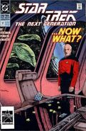 Star Trek The Next Generation Vol 2 17