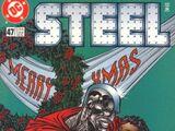 Steel Vol 2 47