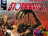 Stormwatch Vol 3 10
