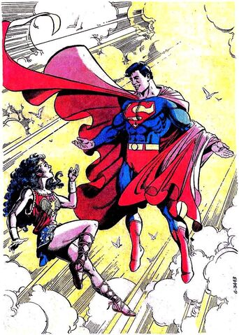 File:Superman 0176.jpg