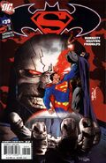 Superman Batman Vol 1 39