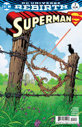 Superman Vol 4 7