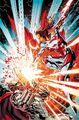 Superwoman Vol 1 11 Textless