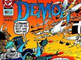 The Demon Vol 3 55
