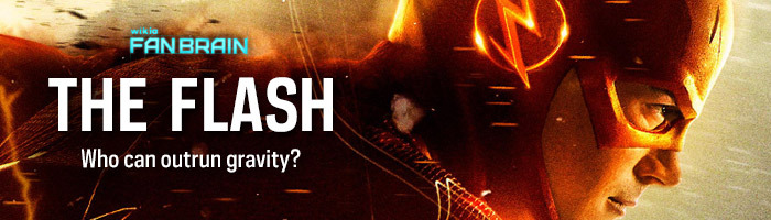 Theflash fanbrain blogheader