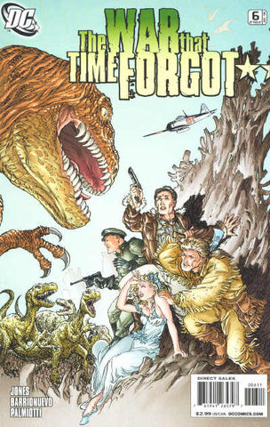 File:War that time forgot 6.jpg