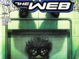 Web Vol 1 7
