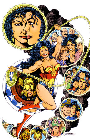 File:Wonder Woman 0014.jpg