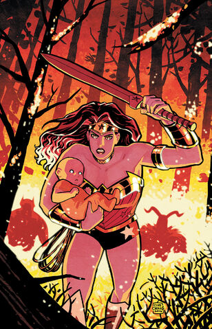 File:Wonder Woman Vol 4 18 Textless.jpg
