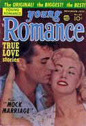 Young Romance Vol 1 63