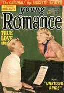Young Romance Vol 1 64