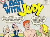 A Date With Judy Vol 1 73