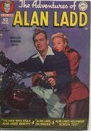 Alan Ladd 4