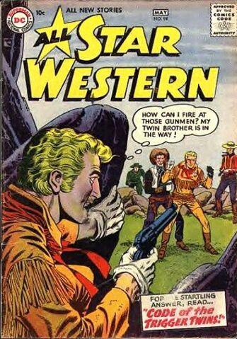 File:All-Star Western Vol 1 94.jpg