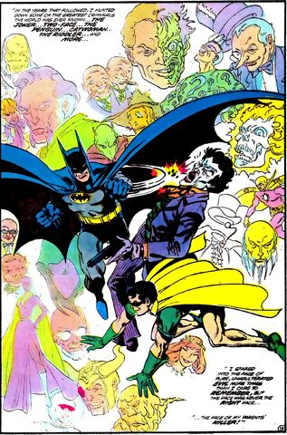 File:Batman Villains 08.jpg