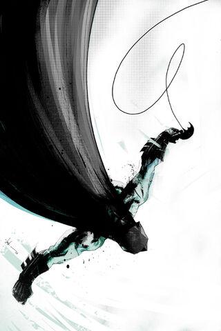 File:Batman Vol 2 44 Textless.jpg