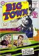 Big Town Vol 1 38