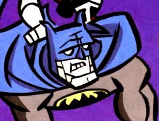 File:Bizarro Batman DC Super Friends 001.jpg