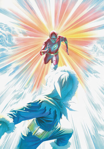 File:Captain Cold 004.jpg