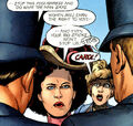 Carol Ferris (Evil's Might) 002