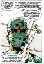 Crime Doctor 0001