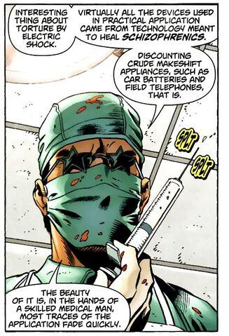 File:Crime Doctor 0001.jpg