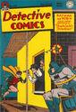 Detective Comics 117