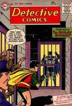 Detective Comics 228