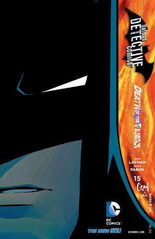File:Detective Comics Vol 2 15 Variant.jpg