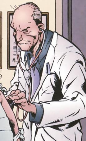 File:Doctor Swineheart.jpg