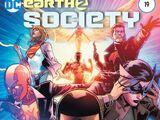Earth 2: Society Vol 1 19