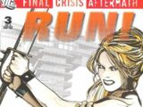 Final Crisis Aftermath: Run! Vol 1 3