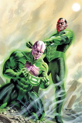 File:Flashpoint- Abin Sur The Green Lantern Vol 1 2 Textless.jpg