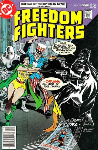 File:Freedom Fighters 10.jpg