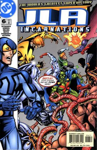 File:JLA Incarnations Vol 1 6.jpg