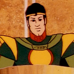 File:Jor-El Super Friends 001.jpg