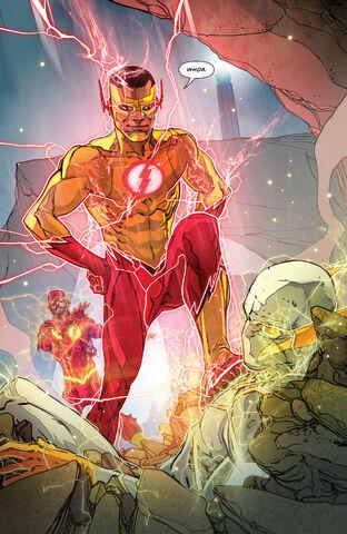 File:Kid Flash Wally West Prime Earth 0002.jpg