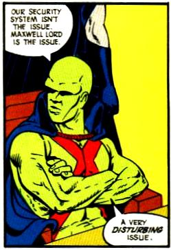 File:Martian Manhunter 0065.jpg