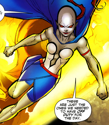 File:Martian Manhunter Titans Tomorrow 001.png