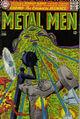 Metal Men 25