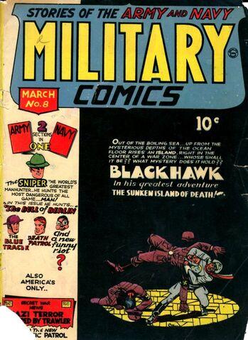 File:Military Comics Vol 1 8.jpg