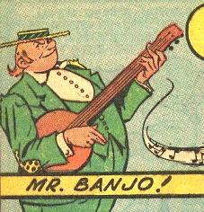 File:Mister Banjo.png
